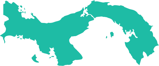 ROT_Web_ContactMap_Panama
